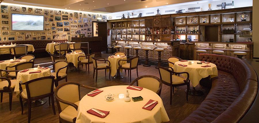 Switzerland_St-Moritz_Hotel-Kulm_Sunny-bar.jpg